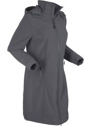 Veste fonctionnelle softshell, bpc bonprix collection