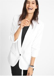 Blazer long Maite Kelly, bpc bonprix collection
