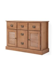 Buffet Caro, bpc living bonprix collection