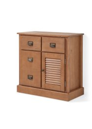 Commode Caro, bpc living bonprix collection
