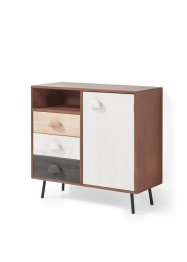 Commode Miki, bpc living bonprix collection