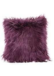 Housse de coussin Lissy, bpc living bonprix collection