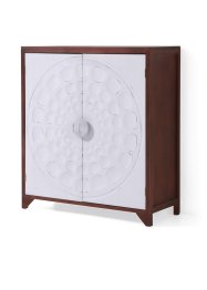 Commode Juna, bpc living bonprix collection