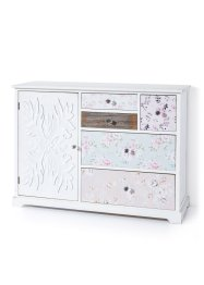 Buffet Emily, bpc living bonprix collection