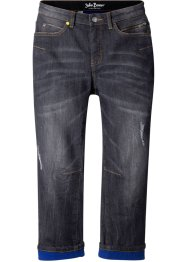 Jean extensible thermo, John Baner JEANSWEAR
