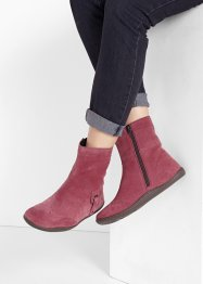 Boots en cuir, bpc selection