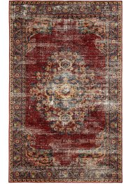 Tapis Angela, bpc living bonprix collection