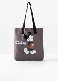 Cabas Mickey Mouse