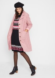Robe en maille, bpc bonprix collection
