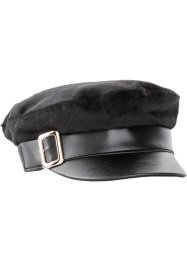 Casquette gavroche, bpc bonprix collection