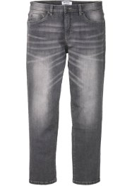 Jean extensible Regular Fit, Straight, John Baner JEANSWEAR