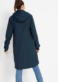 Manteau outdoor fonctionnel, bpc bonprix collection