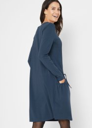 Robe oversize, bpc bonprix collection