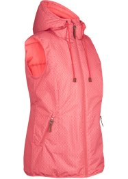Gilet sans manches fonctionnel, bpc bonprix collection