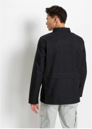 Veste fonctionnelle, bpc selection