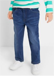 Jean extensible supersoft-stretch garçon, John Baner JEANSWEAR