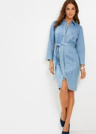 Robe en jean, bpc selection