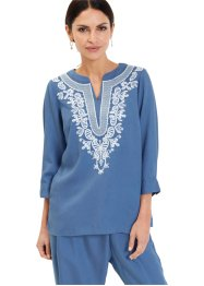 Blouse en TENCEL™ Lyocell, bpc selection premium
