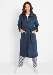 Veste en viscose style trench-coat, bpc bonprix collection