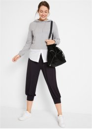 Pantalon sarouel, bpc bonprix collection