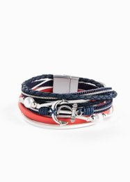 Bracelet, bpc bonprix collection