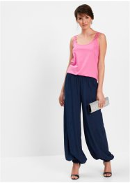 Pantalon sarouel, bpc selection