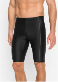 Cycliste de bain homme, bpc bonprix collection