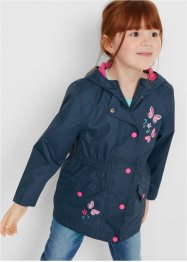 Parka fille, bpc bonprix collection