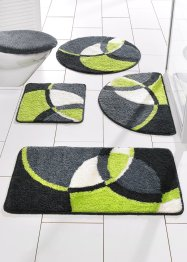Tapis de bain Hudson, bpc living bonprix collection