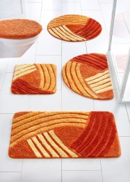 Tapis de bain Finja, bpc living bonprix collection