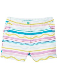 Short fille, bpc bonprix collection