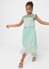 Robe fille style sirène, bpc bonprix collection