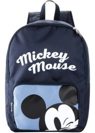 Sac à dos Mickey Mouse, Disney