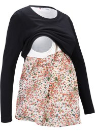 Pull de grossesse, bpc bonprix collection