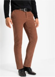 Pantalon chino, bpc selection