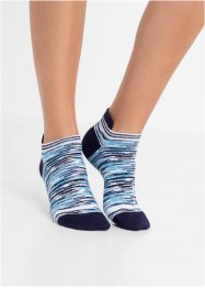Chaussettes de sport, bpc bonprix collection