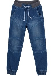 Jean garçon, Regular Fit, John Baner JEANSWEAR