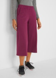 Jupe-culotte, bpc bonprix collection