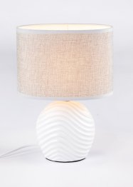 Luminaire, bpc living bonprix collection