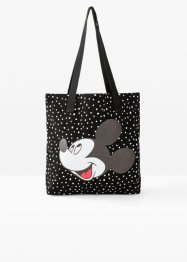 Sac en tissu Mickey Mouse, bpc bonprix collection