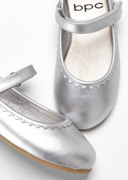 Ballerines enfant, bpc bonprix collection