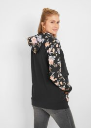 Sweat-shirt de grossesse, bpc bonprix collection