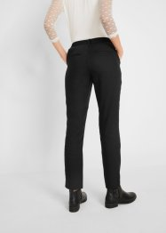 Pantalon, bpc bonprix collection