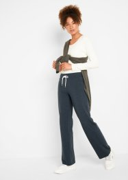 Pantalon en jersey, bpc bonprix collection