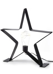 Luminaire de table, bpc living bonprix collection