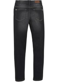 Jean garçon super soft stretch, Slim Fit, John Baner JEANSWEAR