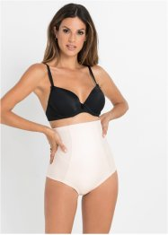 Culotte sculptante niveau 2, bpc bonprix collection - Nice Size