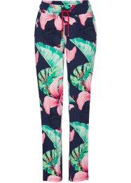 Pantalon taille extensible, bpc selection