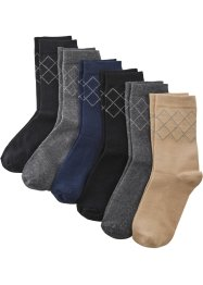 Chaussettes, bpc bonprix collection