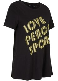 T-shirt de sport, bpc bonprix collection